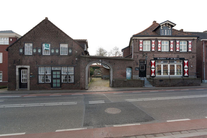 Bekijk foto 1 van Rijksweg Zuid 27 .