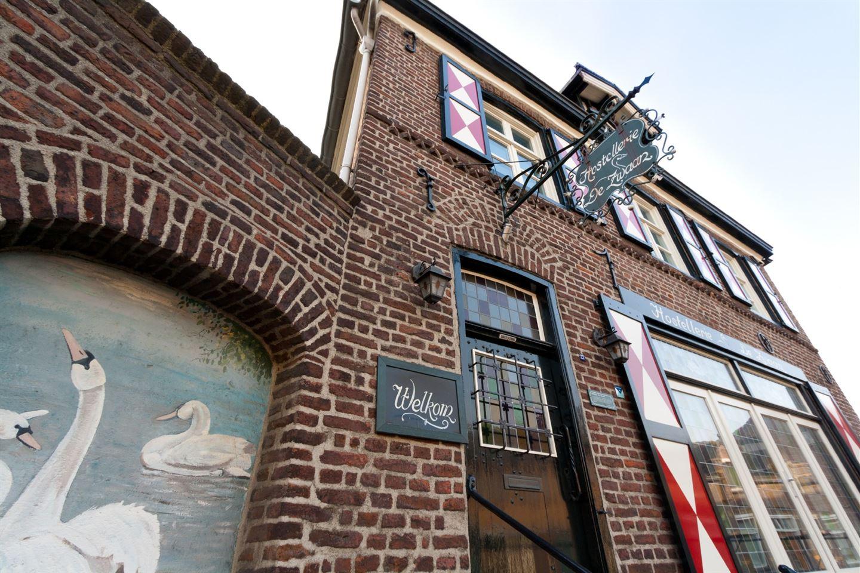 Bekijk foto 3 van Rijksweg Zuid 27 .