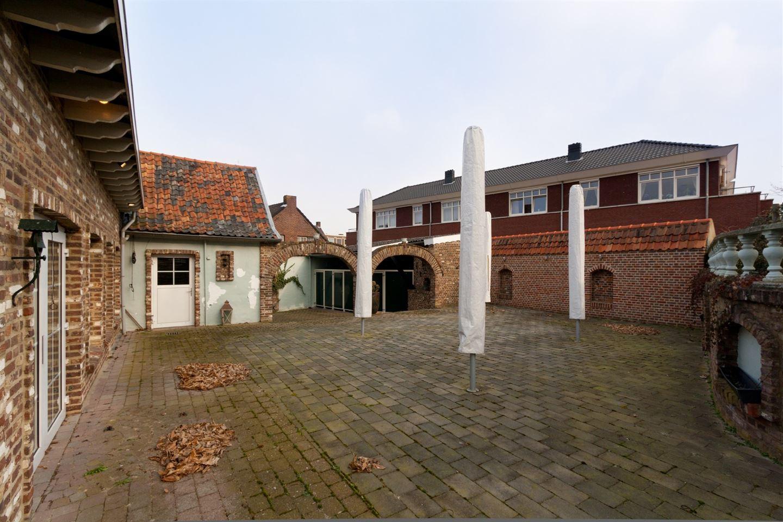 Bekijk foto 5 van Rijksweg Zuid 27 .