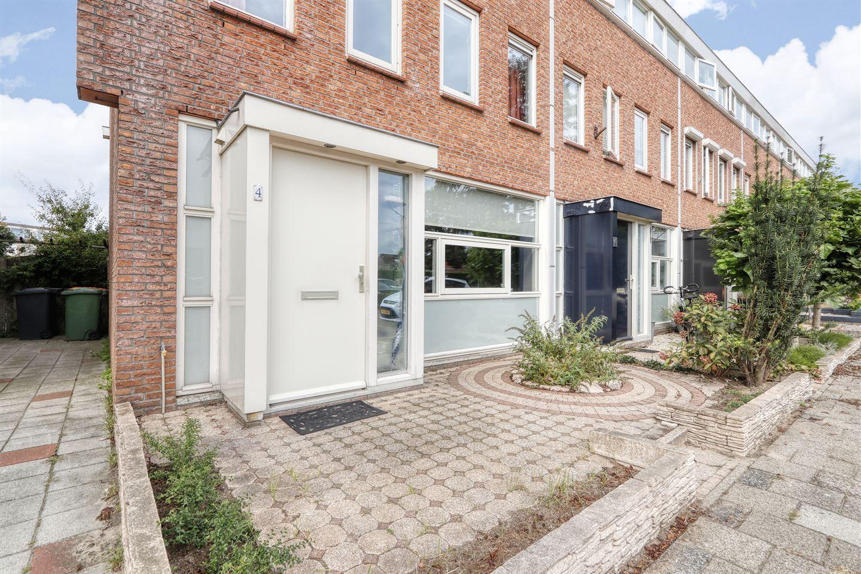 Bekijk foto 4 van Schouwenaarsstraat 4