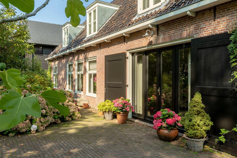 Bekijk foto 3 van Aelbertsbergweg 1