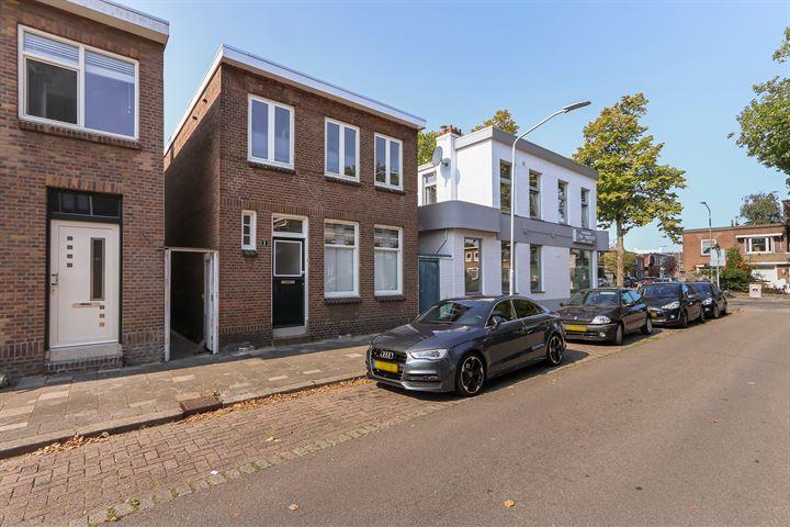 Rhijnvis Feithstraat 1