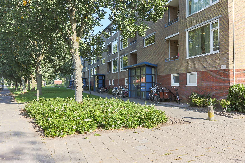 Bekijk foto 1 van Dierenriemstraat 65