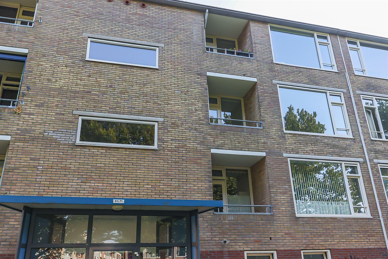 Bekijk foto 3 van Dierenriemstraat 65
