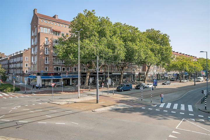 Herman Robbersstraat 114 B
