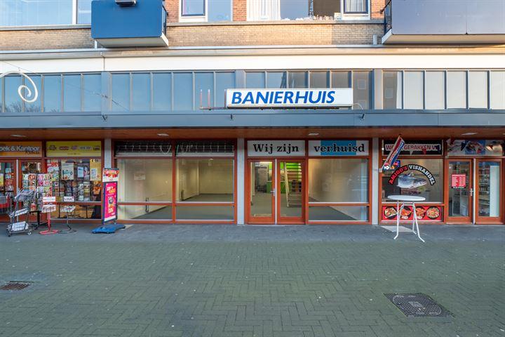 Smaragdplein 225, Utrecht