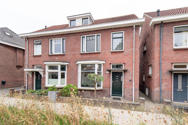 View photo 1 of Hoge Bothofstraat 128