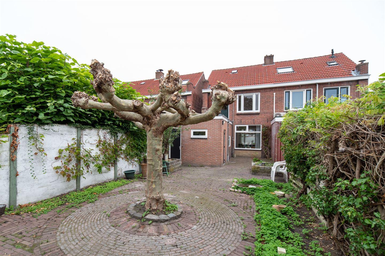 View photo 2 of Hoge Bothofstraat 128
