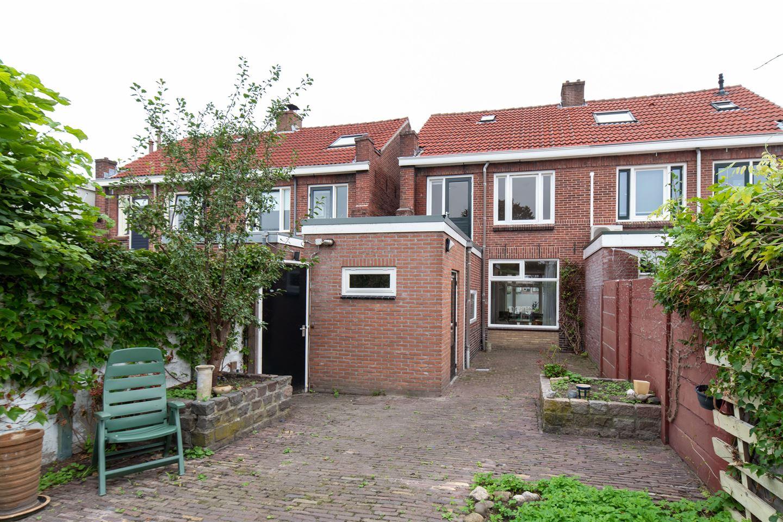 View photo 3 of Hoge Bothofstraat 128