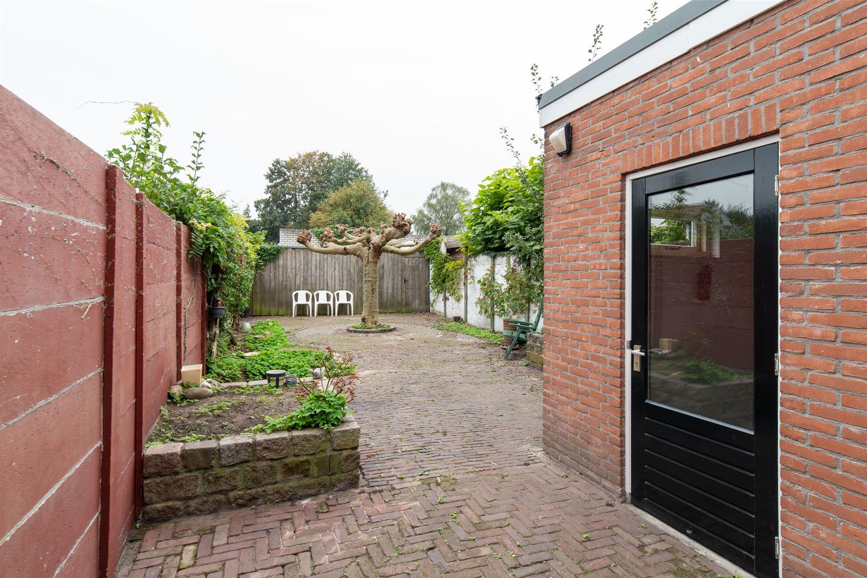View photo 4 of Hoge Bothofstraat 128