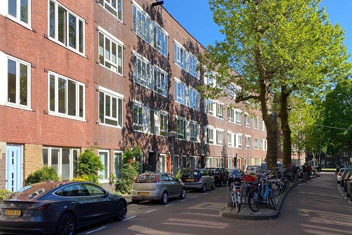 Slingerbeekstraat 15 -3