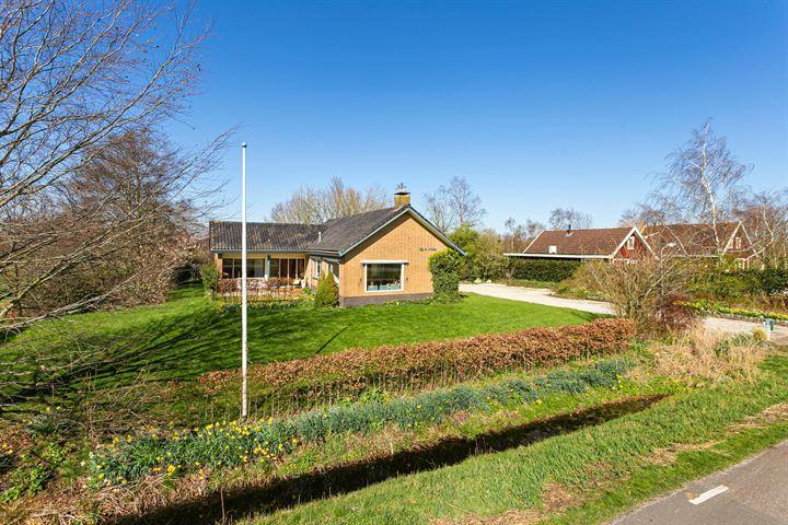 Pieter Stuyvesantweg 124