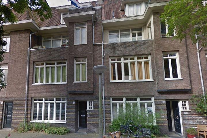 Laplacestraat 34 1