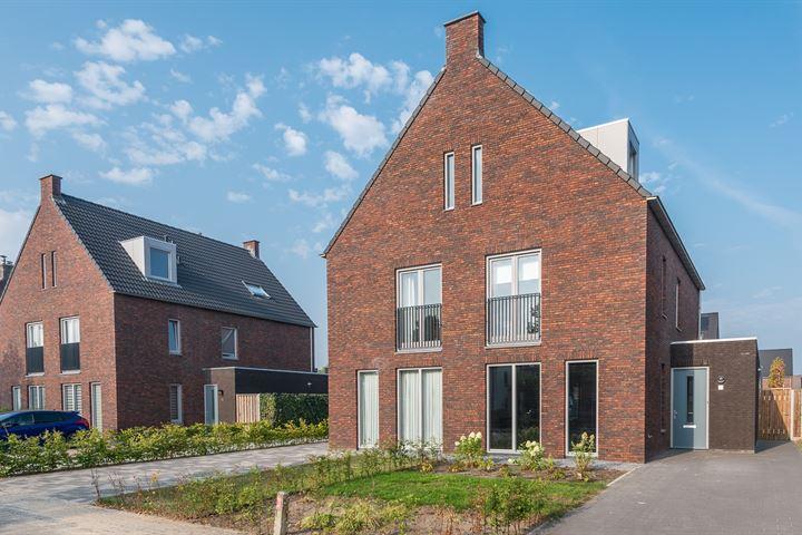 Hoofdstraat 93 A