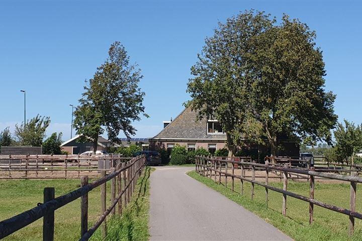 Leijerpolderweg 1