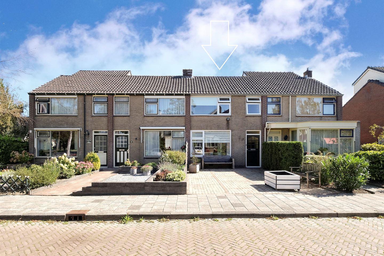 860 1440x960 - Funda Broek Op Langedijk Dijk