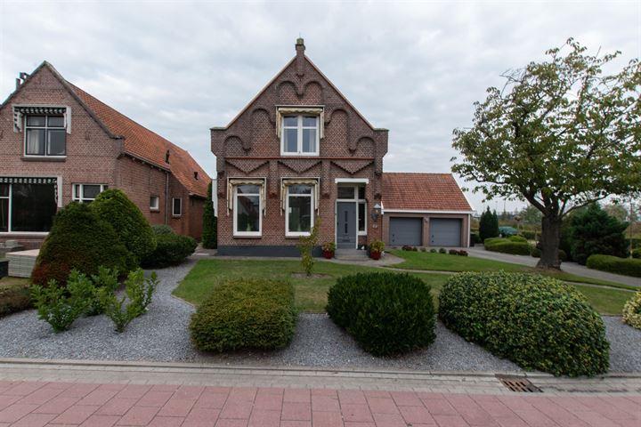 Lange Blokweg 27