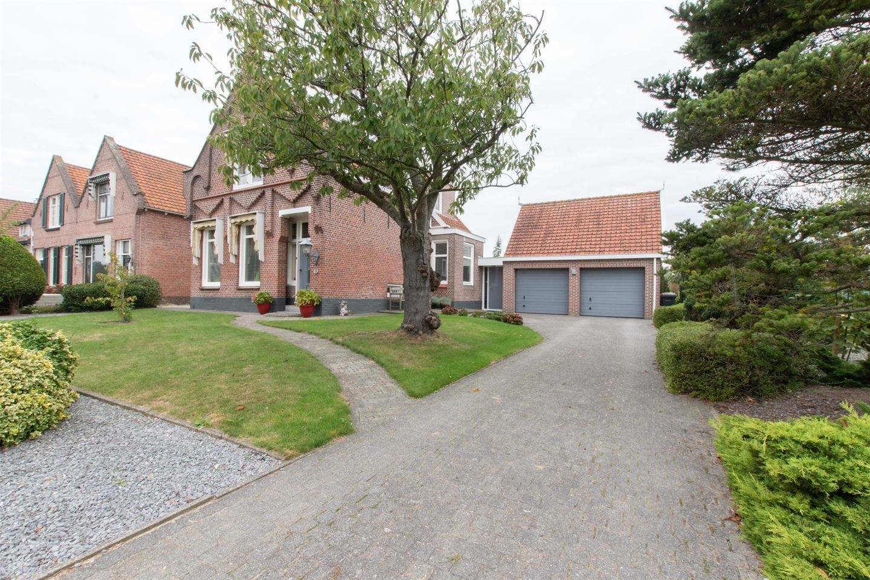 Bekijk foto 2 van Lange Blokweg 27