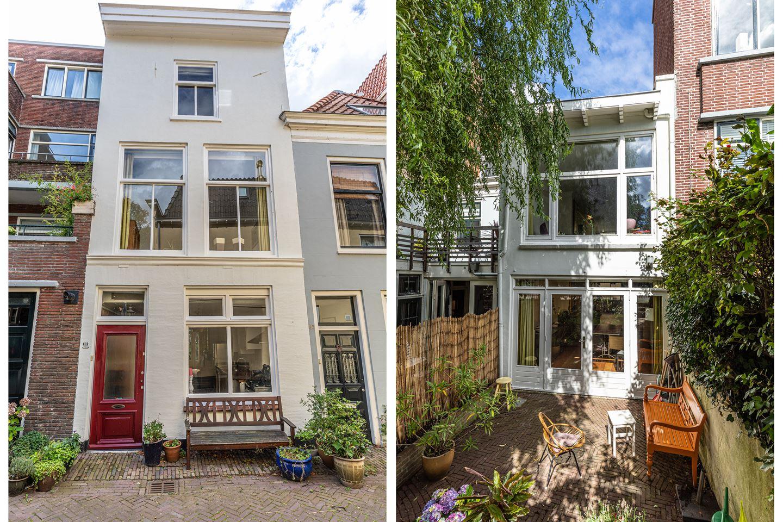 Bekijk foto 1 van Jan van Houtkade 32