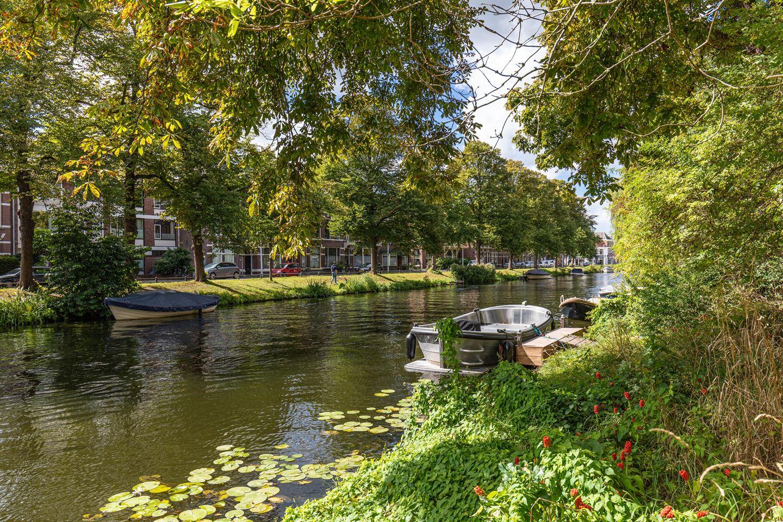 Bekijk foto 4 van Jan van Houtkade 32