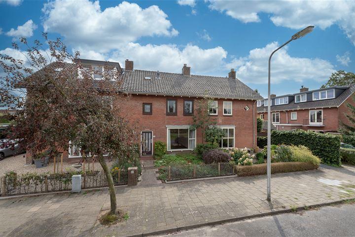 Willem Pijperplein 102