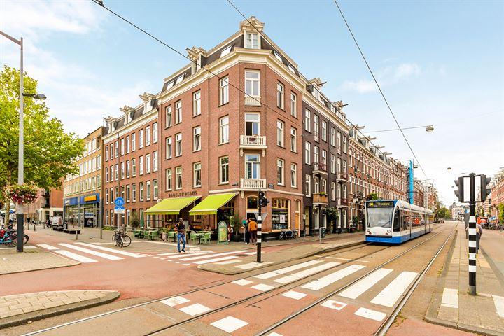 Wibautstraat 38 II