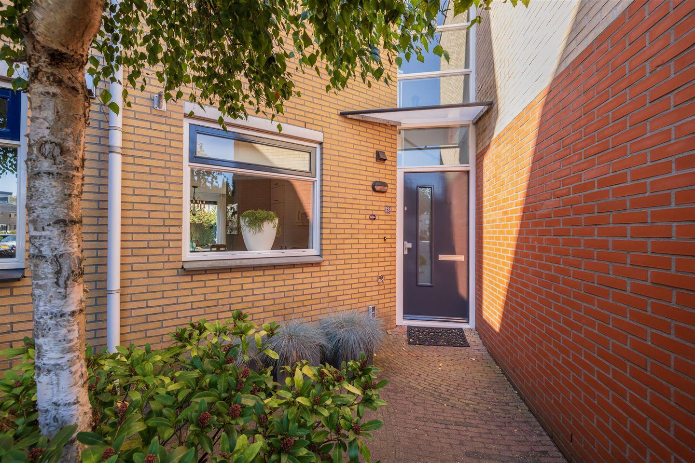 Bekijk foto 5 van Punterhof 28