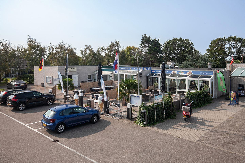 Bekijk foto 1 van Oude Nieuwlandseweg 43 c