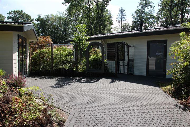 Bultweg 25 RW147