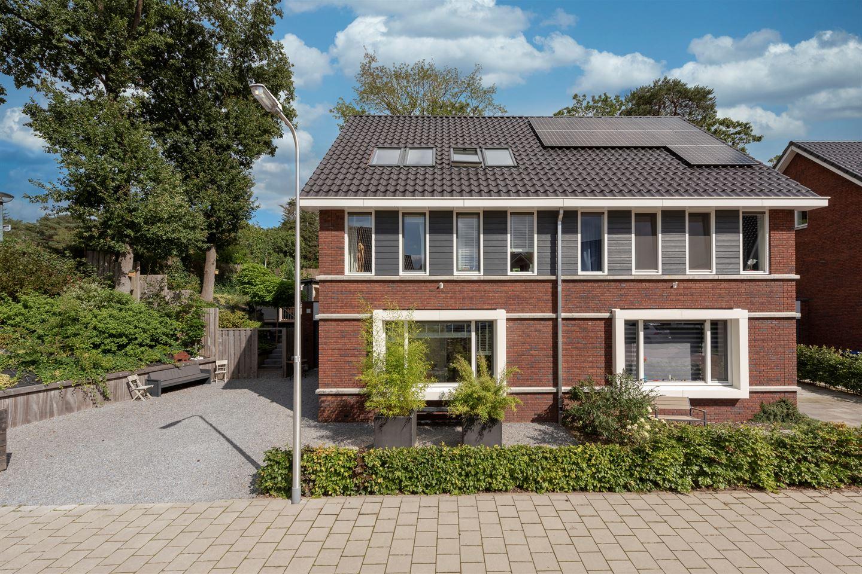 Bekijk foto 4 van Duivenhorst 58