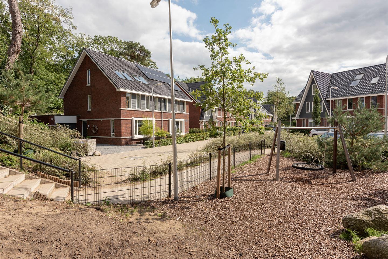 Bekijk foto 5 van Duivenhorst 58