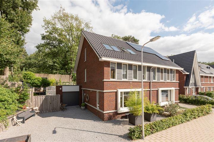 Duivenhorst 58