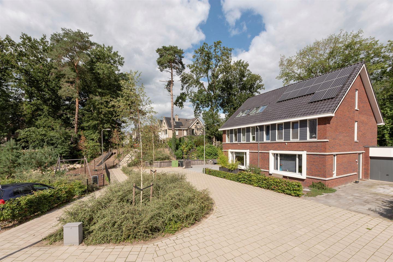 Bekijk foto 2 van Duivenhorst 58