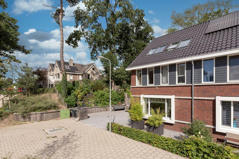 Bekijk foto 3 van Duivenhorst 58