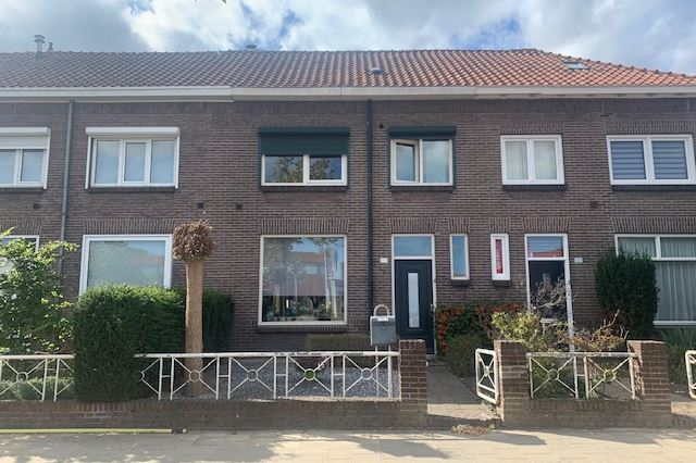 Ringbaan-Oost 359