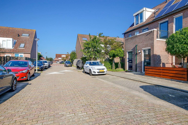 Bekijk foto 3 van Snoekstraat 20