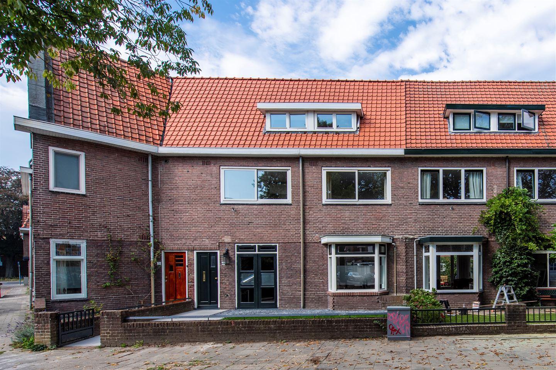 Bekijk foto 1 van Daendelsstraat 77