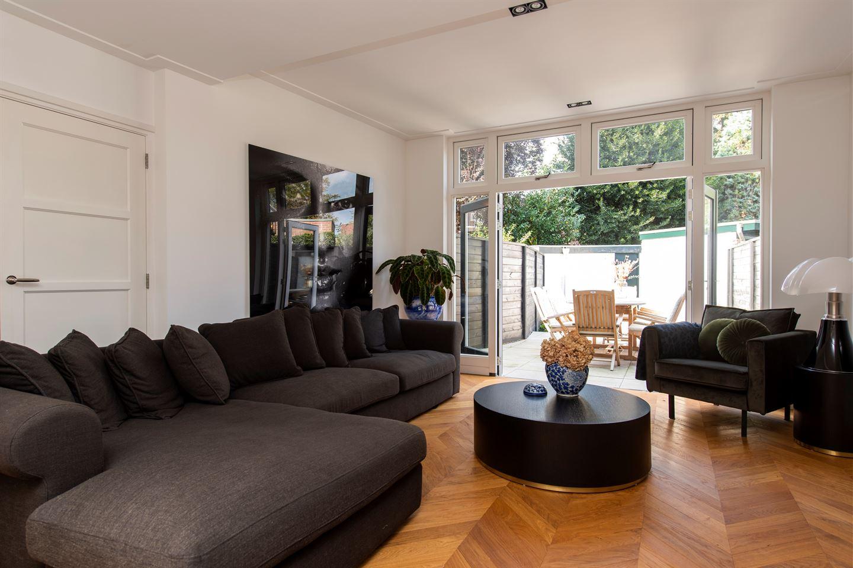 Bekijk foto 2 van Daendelsstraat 77