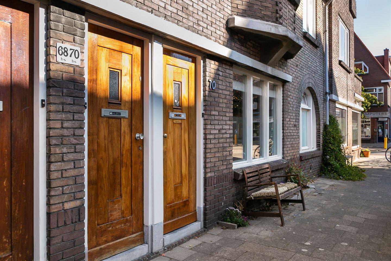 Bekijk foto 3 van Jacob van der Borchstraat 70
