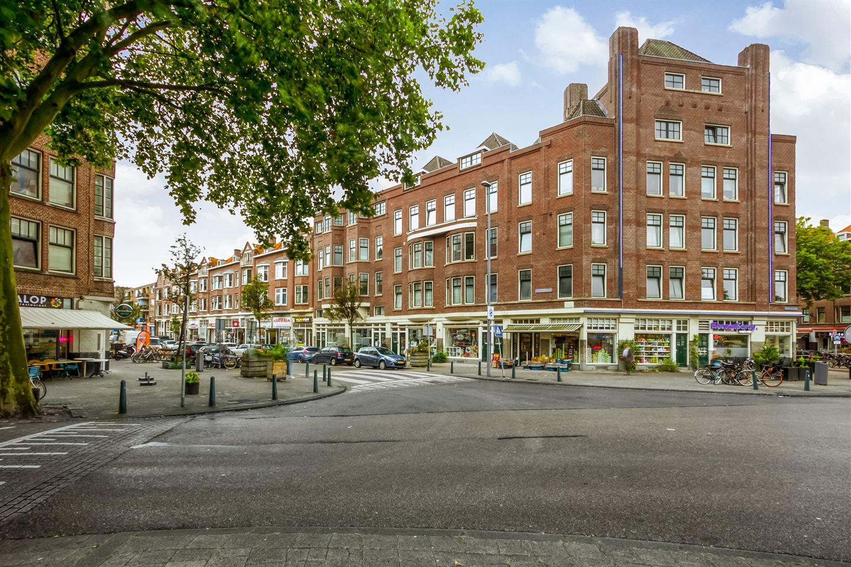 View photo 1 of Grote Visserijstraat 7 A