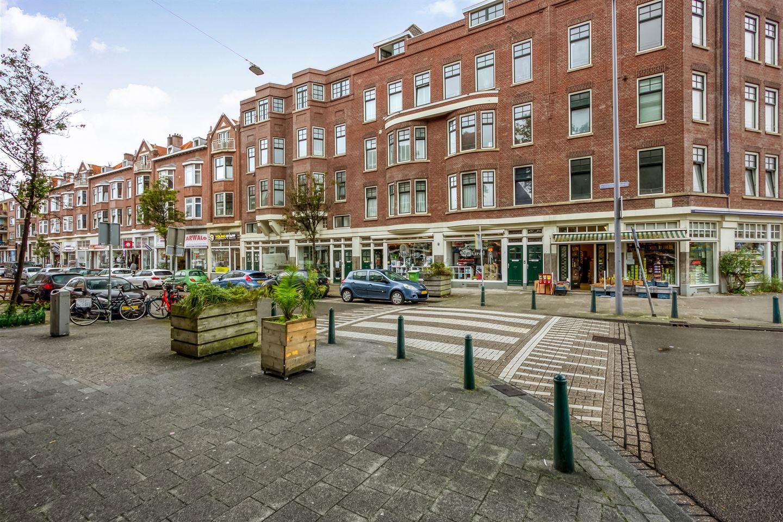View photo 2 of Grote Visserijstraat 7 A