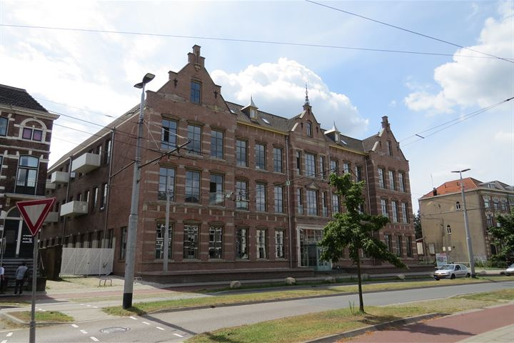 Boulevard Heuvelink 48 35
