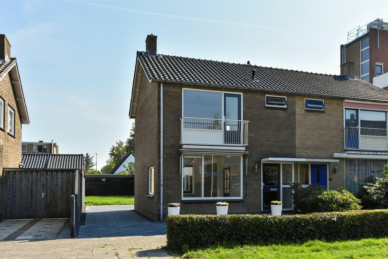 Bekijk foto 1 van Van Brakelstraat 6