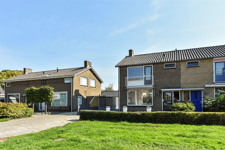 Bekijk foto 5 van Van Brakelstraat 6