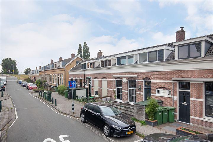 IJsselmondselaan 247