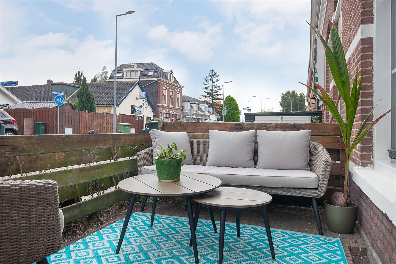 Bekijk foto 4 van IJsselmondselaan 247