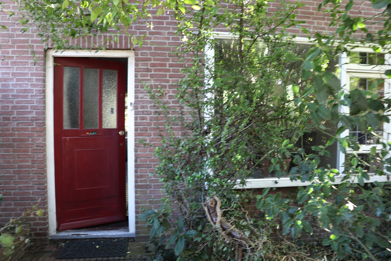 Bekijk foto 4 van van Harteveldstraat 22