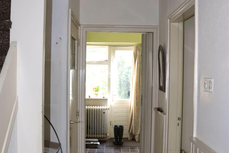 Bekijk foto 5 van van Harteveldstraat 22