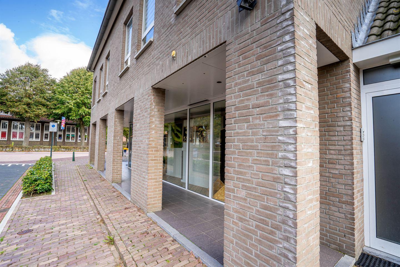 Bekijk foto 3 van Dorpsstraat 32