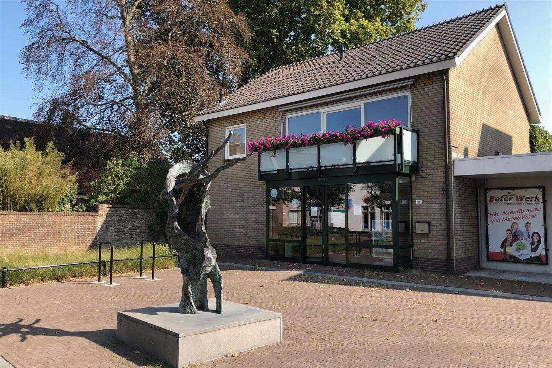Bekijk foto 1 van Hogestraat 20 a